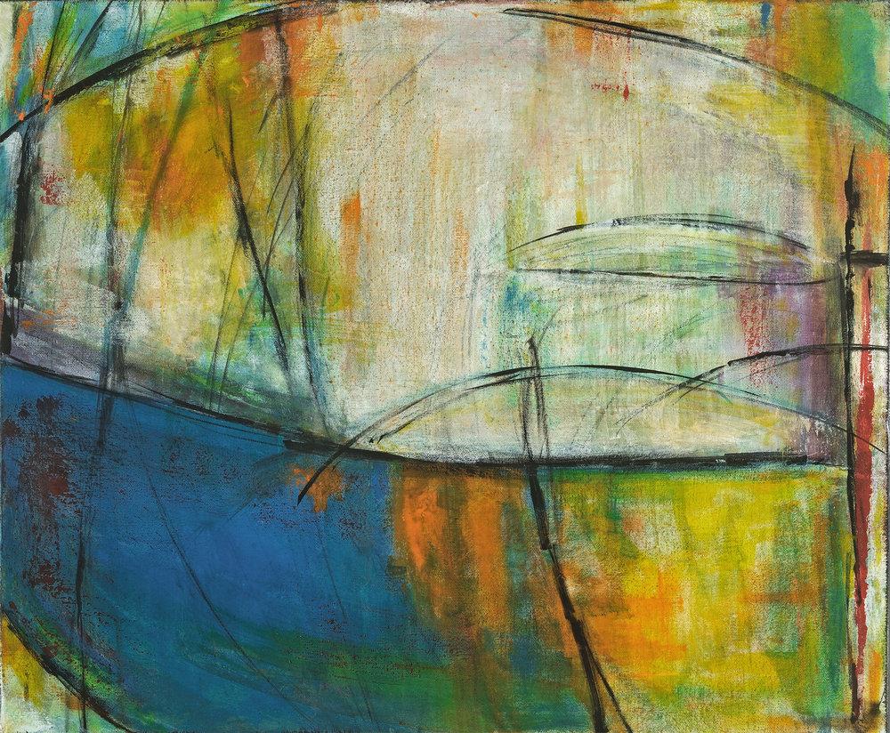 Lisa Tureson_Expansion IV_2016_Mixed media on canvas_20_ x 24__$1,000.jpg