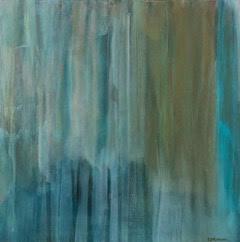 Lisa Tureson_Summer Storm III_2015_Acrylic on board_12_ x 12__$225.jpg