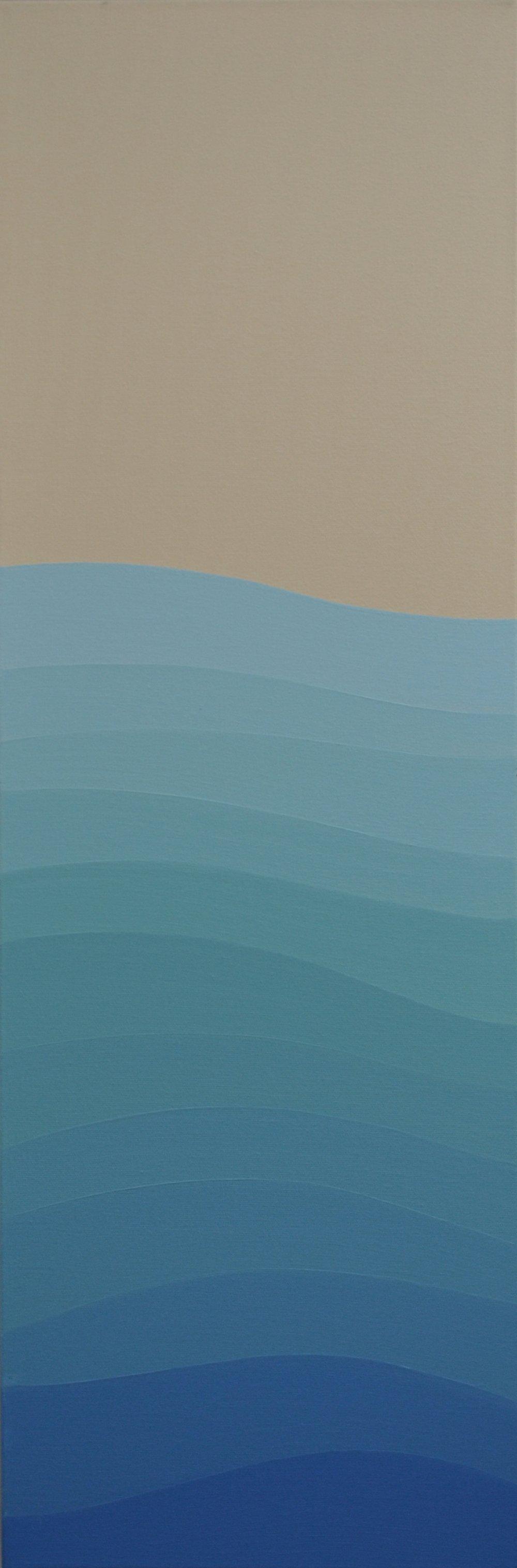 Armand Fogels-_Paradise_-12x36-oil-1st-2014-1500.00.jpg