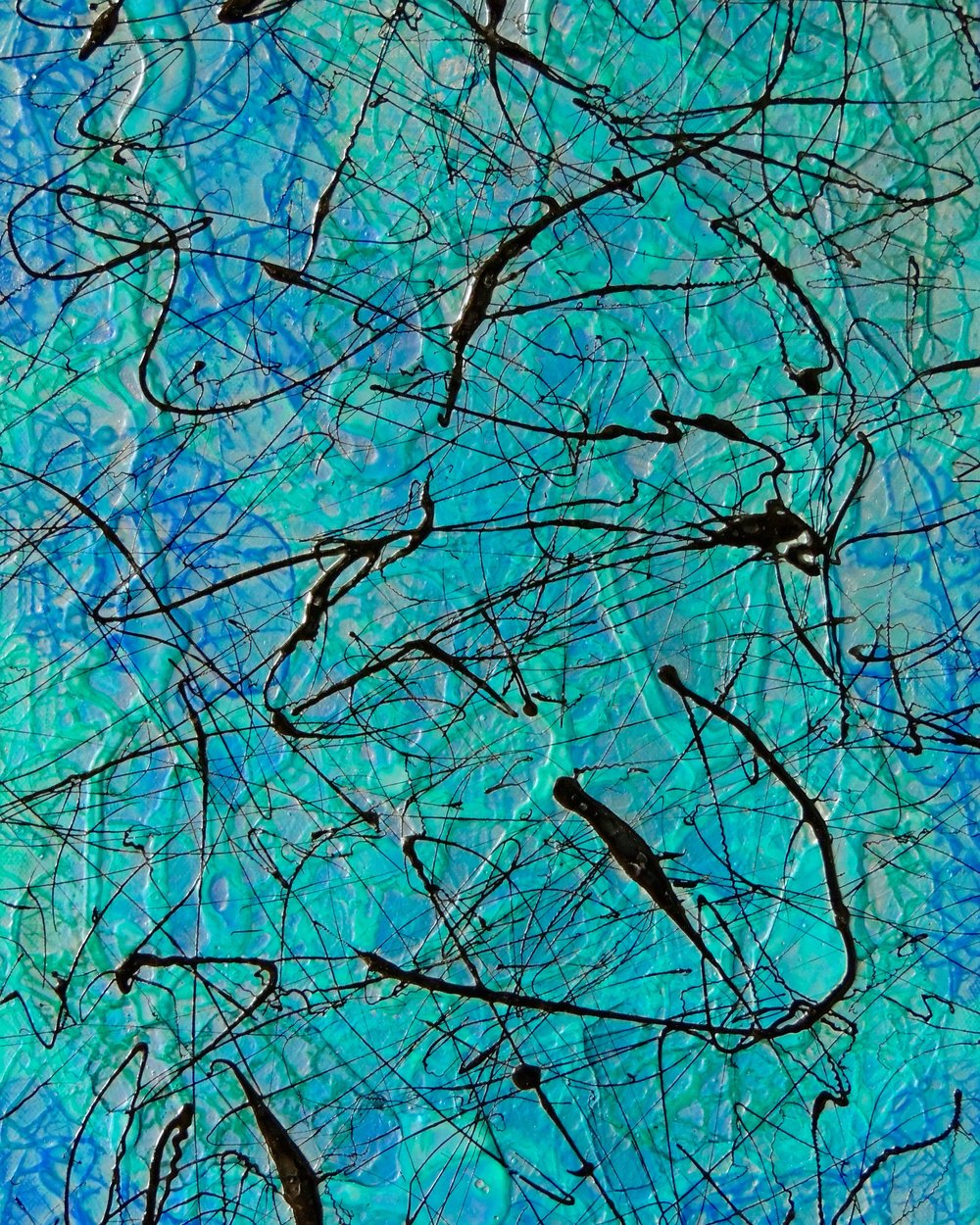 Mary Westphal-_Motion_-12x36-Acrylic-First-2017-$975.jpg