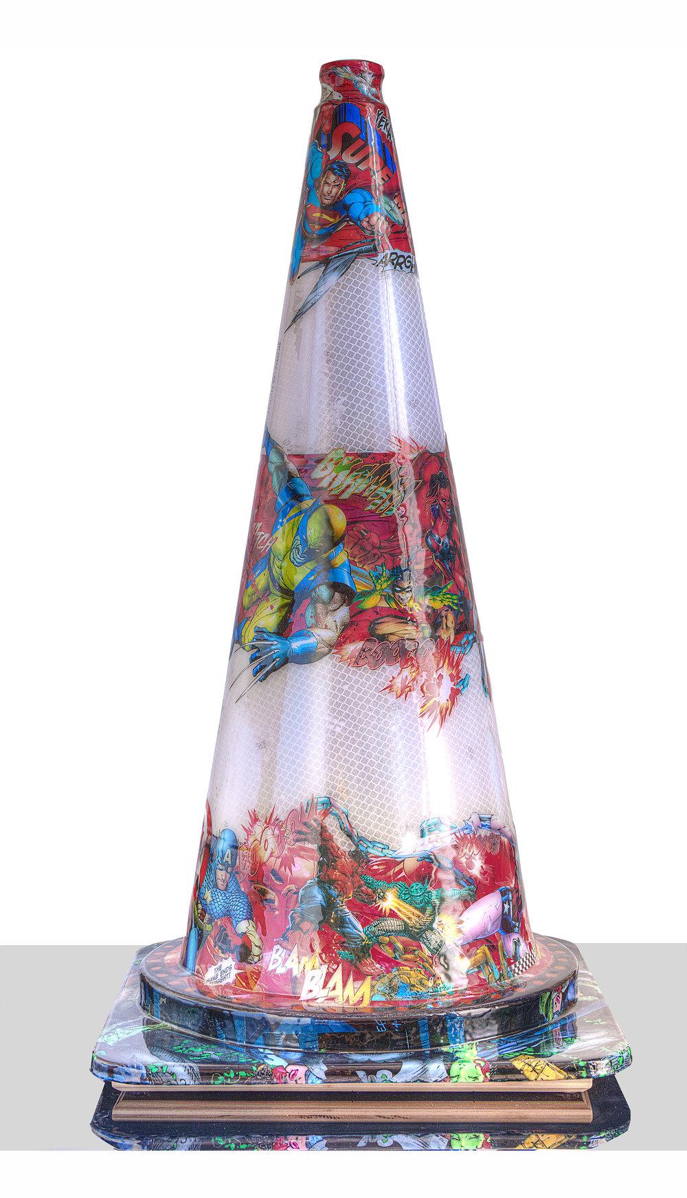 Cone HiRes.jpg
