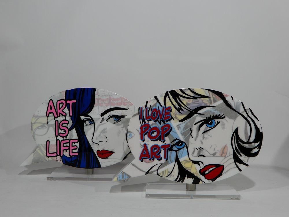 Bubble Art is Life.JPG