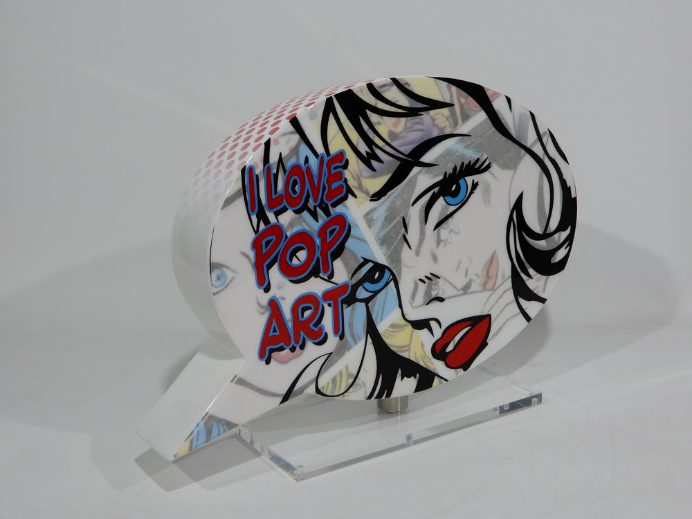 Bubble I love pop Art.JPG
