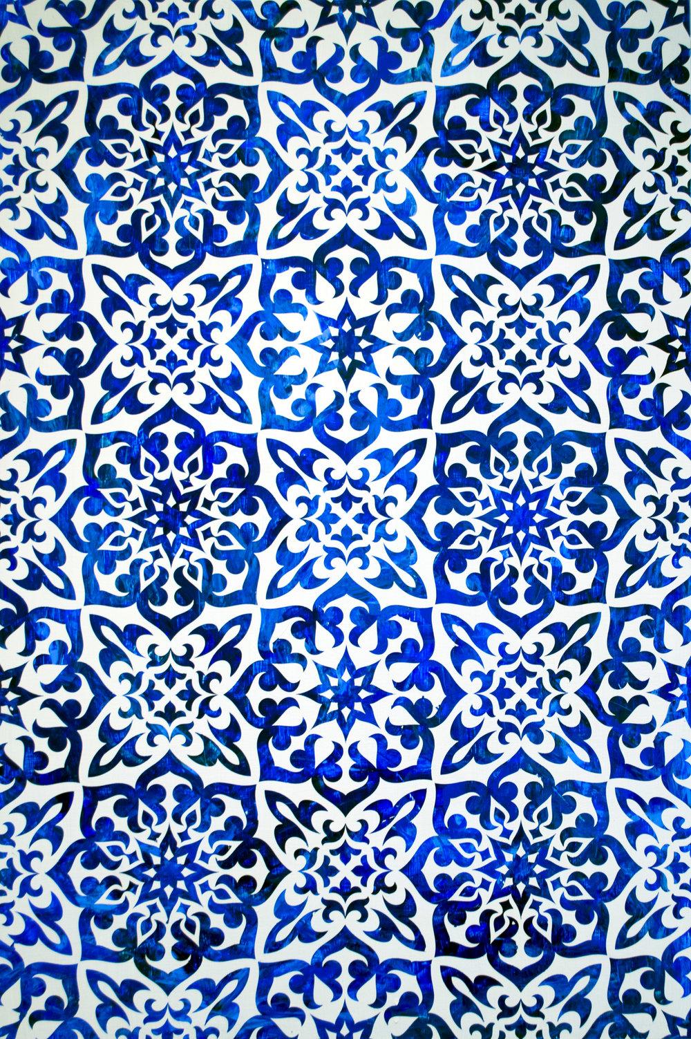 Arabian Nights - 24x36 - 3300.jpg