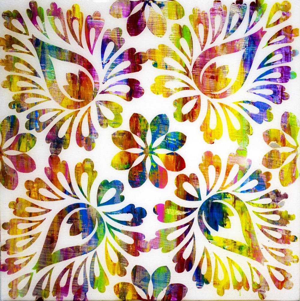 Blooming - 8x8 - 250.jpg