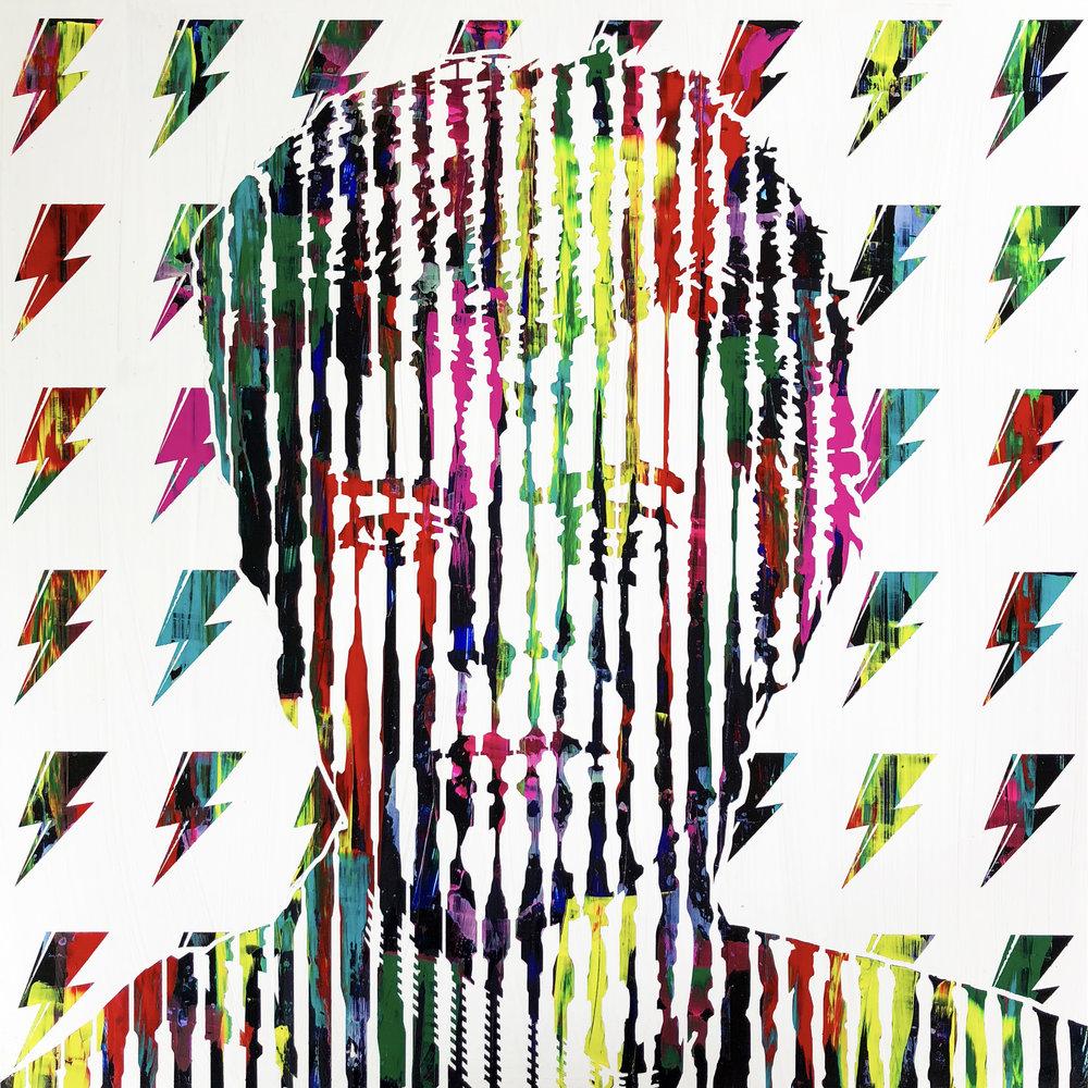 Bowie - 24x24 - 600.JPG