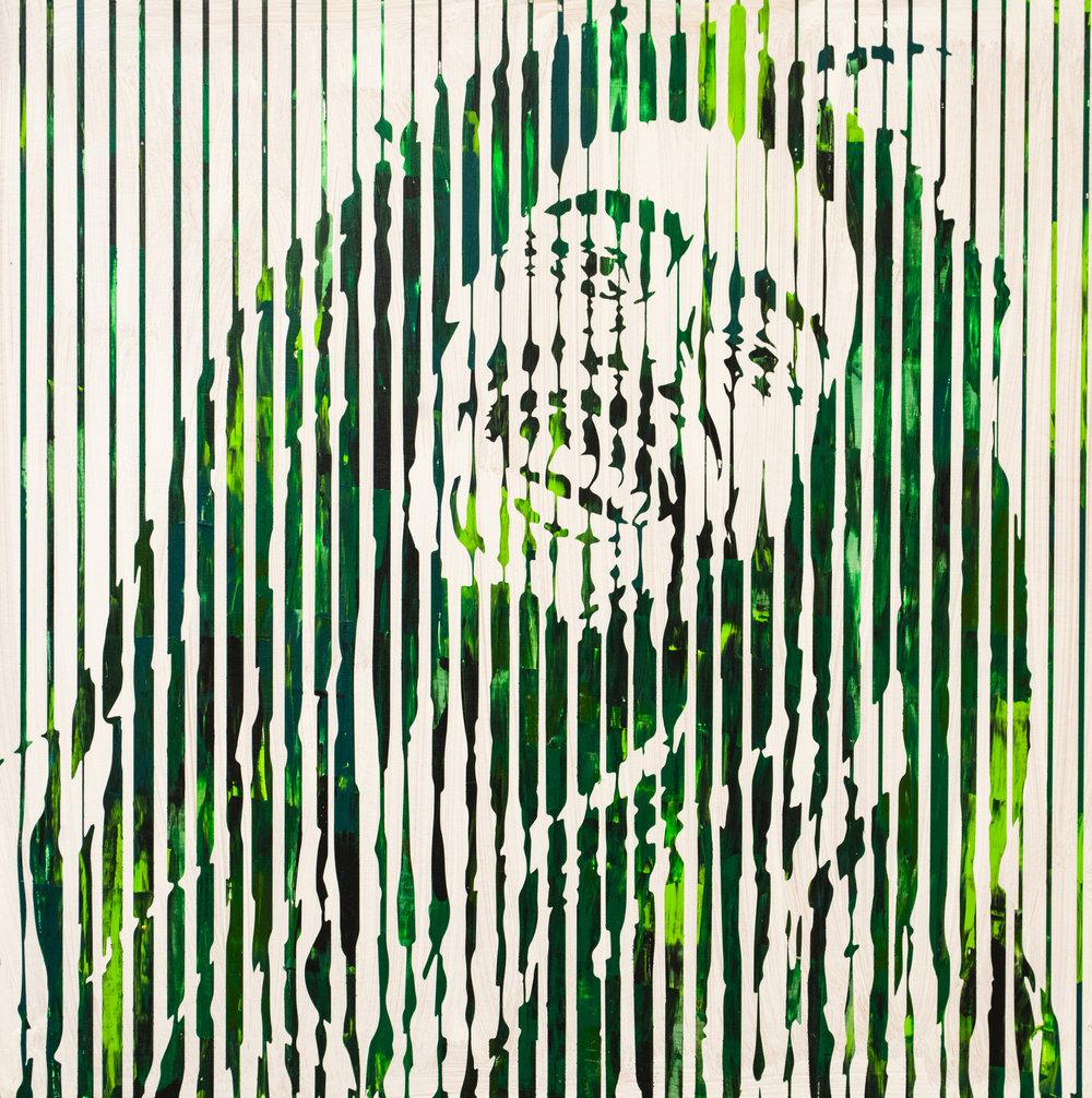Marley IV - 24x24 - 600.jpg