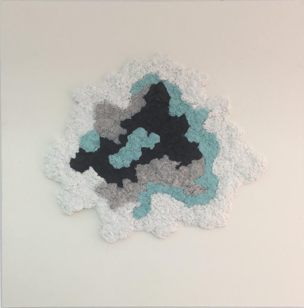 Kelly Moeykens_Untitled2_2018_paper pulp, ink, salt_9x9_125.jpg
