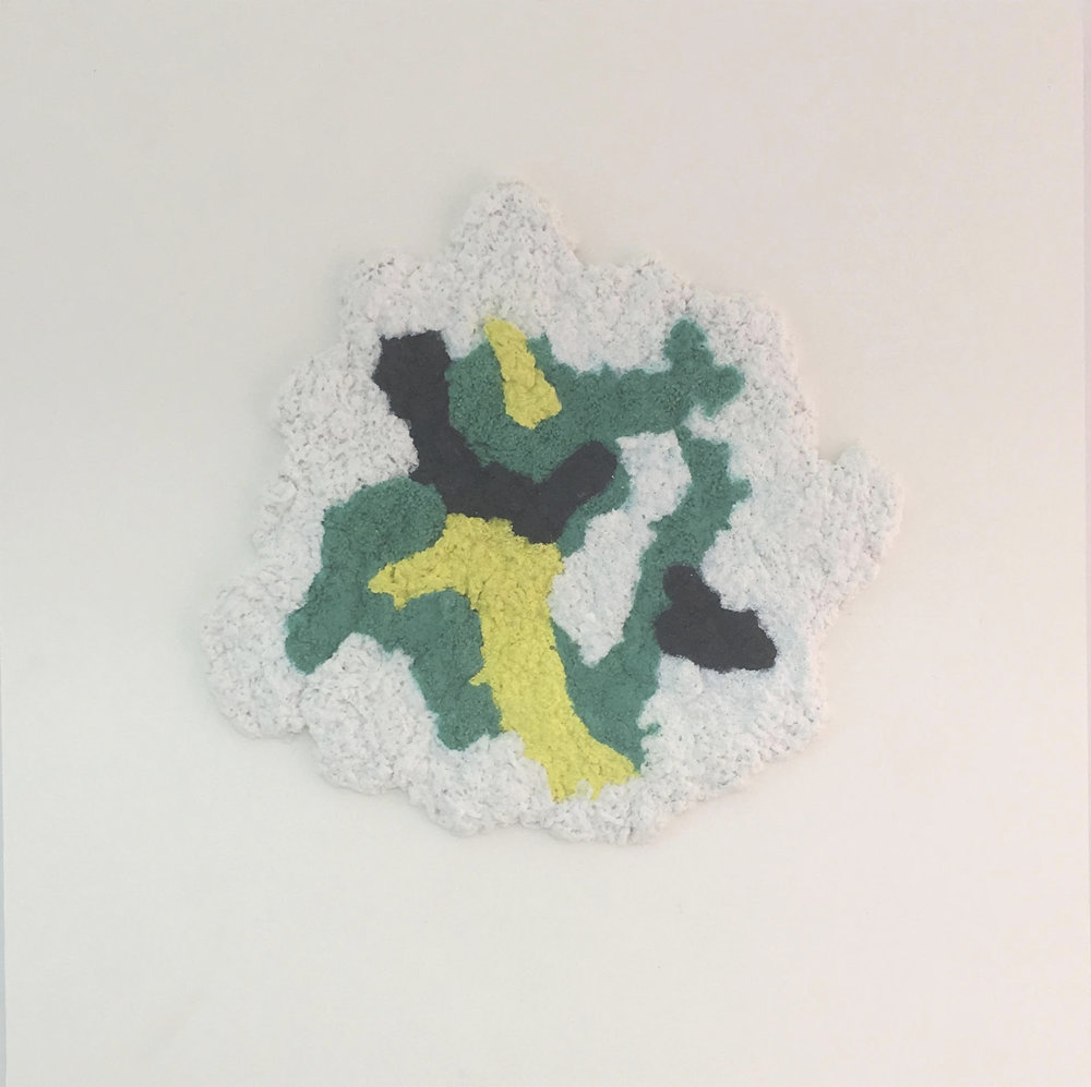 Kelly Moeykens_Untitled3_2018_paper pulp, ink, salt_9x9_125.jpg