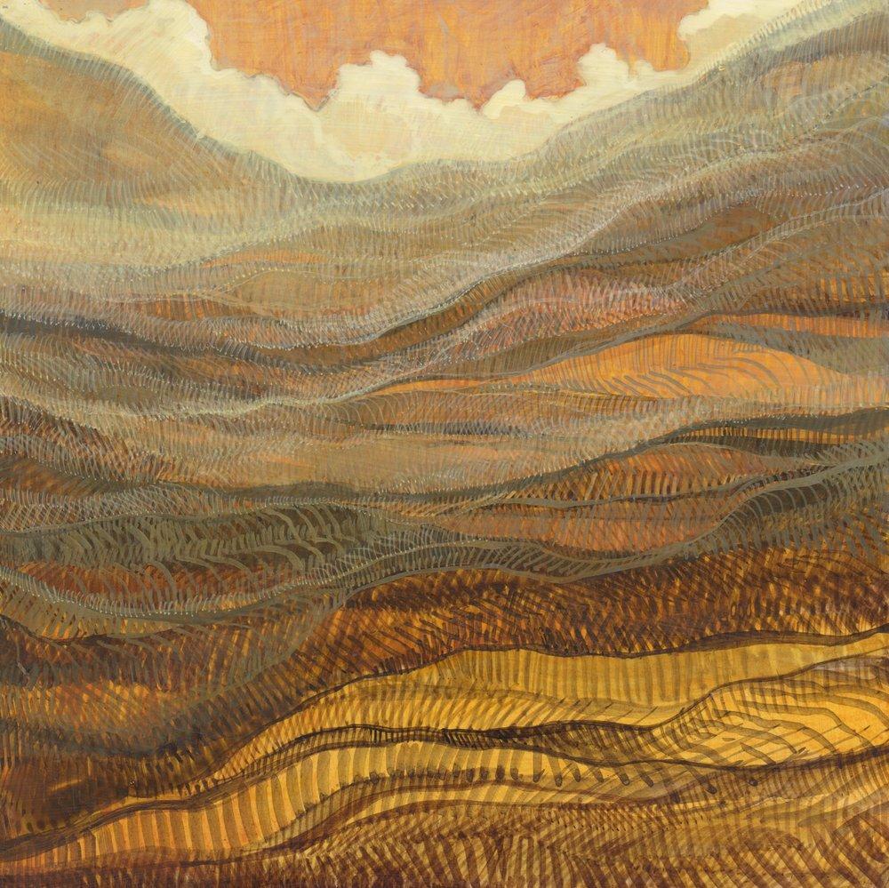 Adams Lines 25_6x6_ egg tempera on panel (1).jpeg