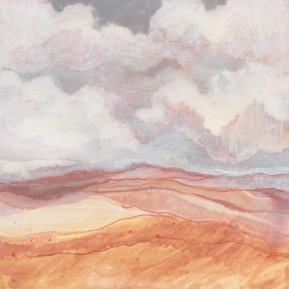 Adams Wash 2_6x6_egg tempera and oil on panel.jpeg