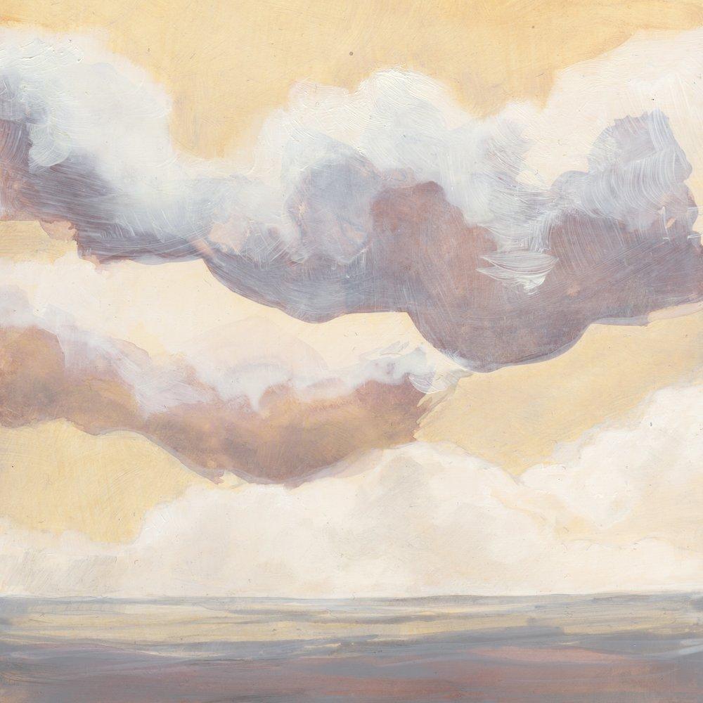 Adams Wash 3_6x6_egg tempera and oil on panel.jpeg
