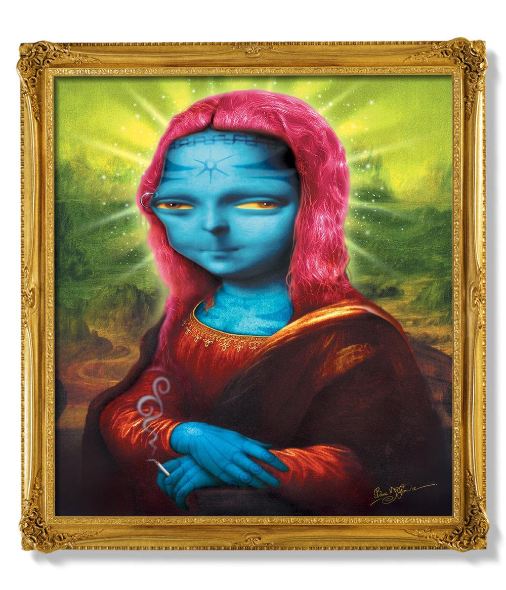 BlueMona-2000.jpg