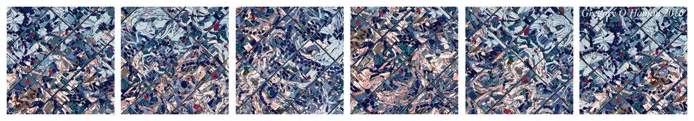 Foundry Gallery-Gregory OHanlon-Fragmented-15hx56w-Photograph--2016--$2400.jpg
