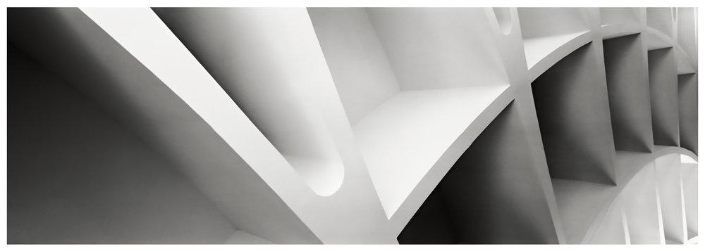 Foundry Gallery-Gregory OHanlon-Hirshhorn -10h x 20w--Photograph-Open Edition-2013-$750.jpg