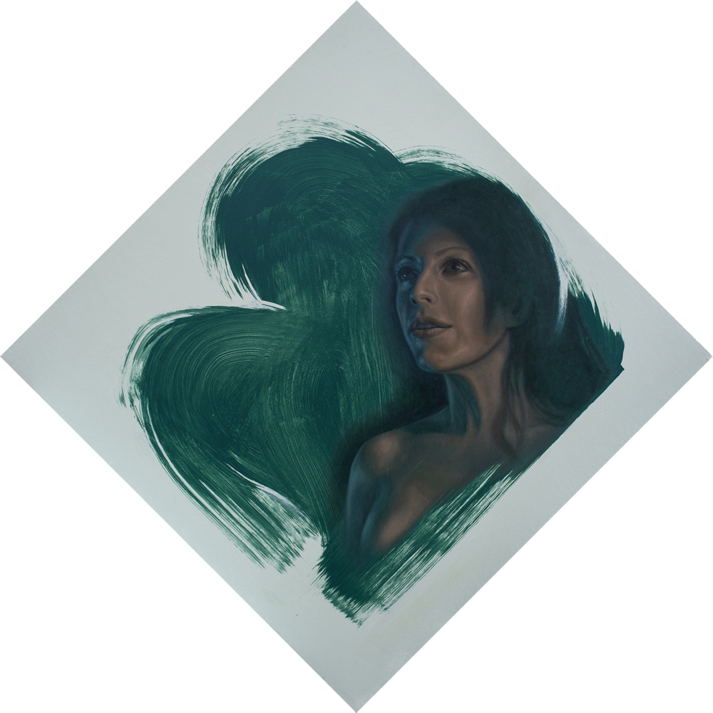 Brendon Palmer-Angell__Emerald Cove__2018_oil_34x34_$1500.png