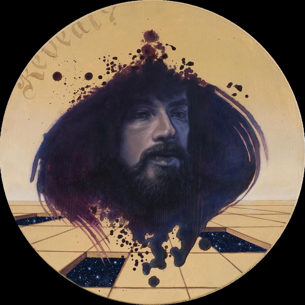 Brendon Palmer-Angell__Revealer__2018_oil_18_diameter_$450.png