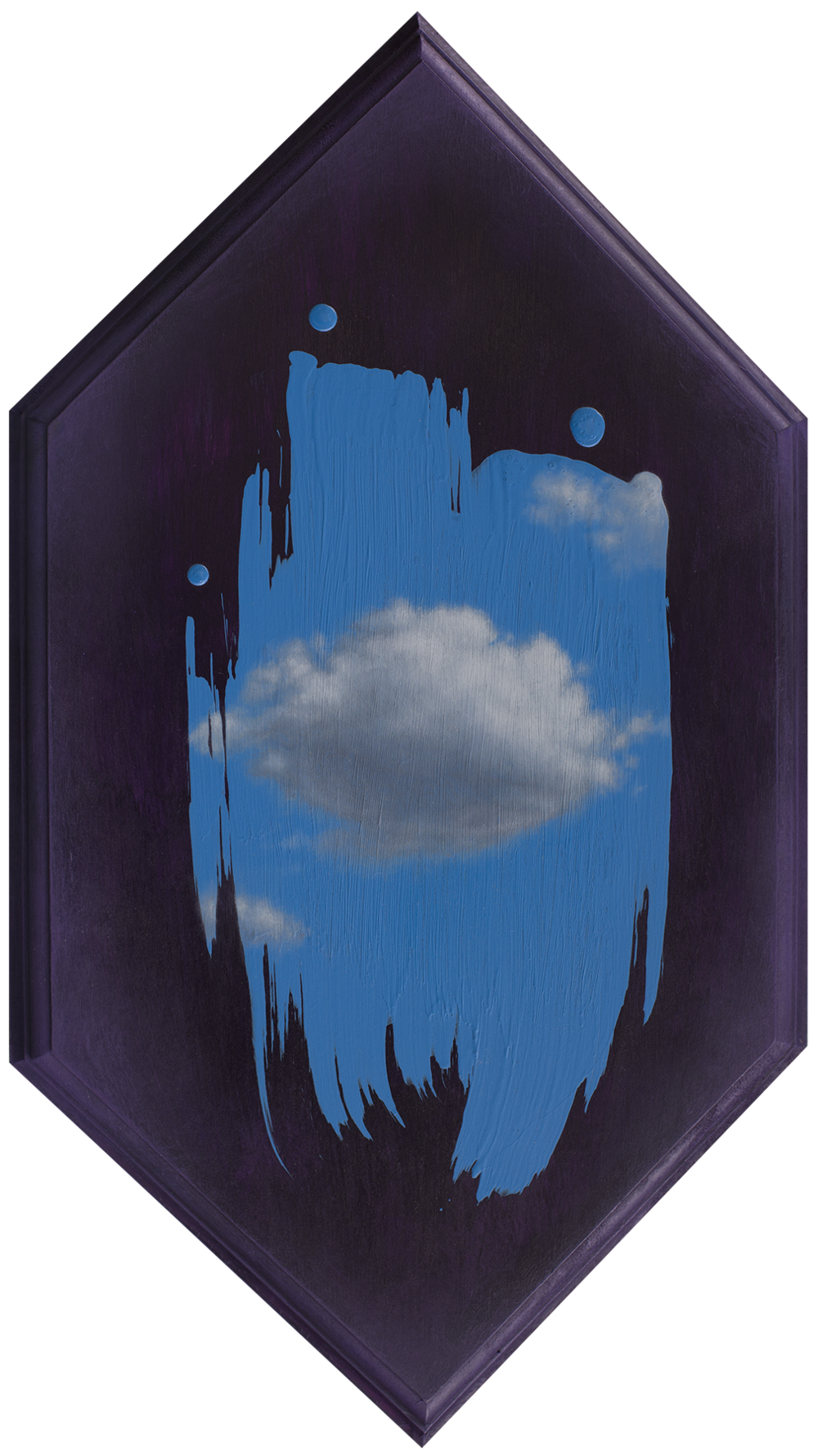 Brendon Palmer-Angell__Sky Portal__2018_oil_9x7_$220.png