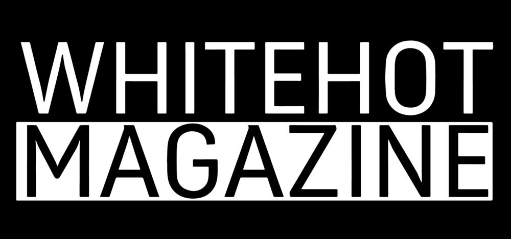 noah_becker_whitehot_magazine-01.png