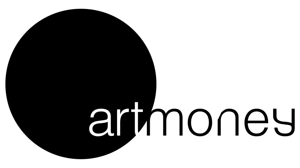 artmoney_LOGO_WhiteArt.png