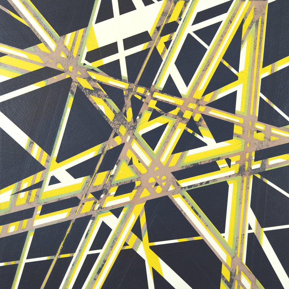 Daniel_Stuelpnagel-_Kinetic_Event_Horizon_-24x24_-acryliconwoodpanel-2018-$800.jpg
