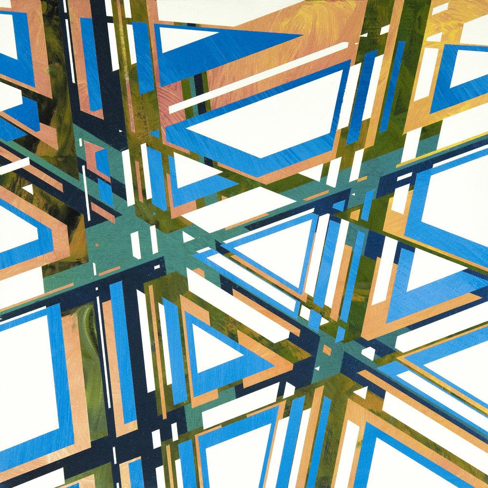 Daniel_Stuelpnagel-_Most_Good_Scientists_Are_Romantics_-18x18_-acryliconwoodpanel-2018-$700.jpg