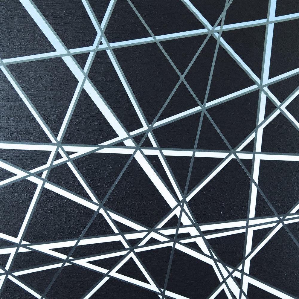 Daniel_Stuelpnagel-_Star-Splitter_Nebula_-30x30_-acryliconwoodpanel-2018-$900.jpg