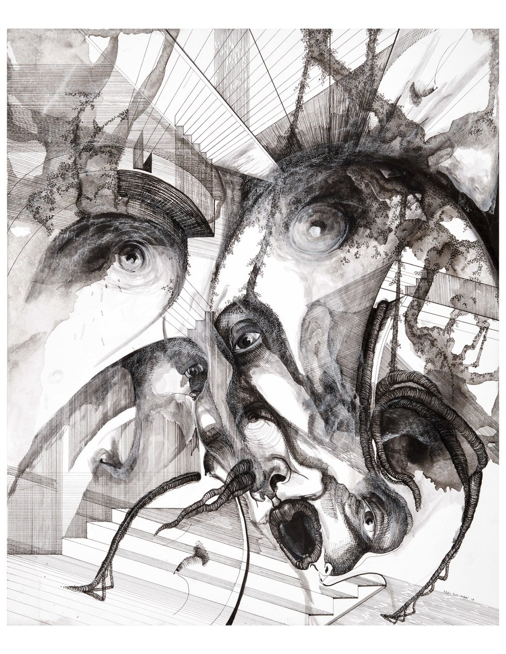 EbruDuruman-BreathingFaces-14_x17_-PenInk on Paper-2017-500$.jpg