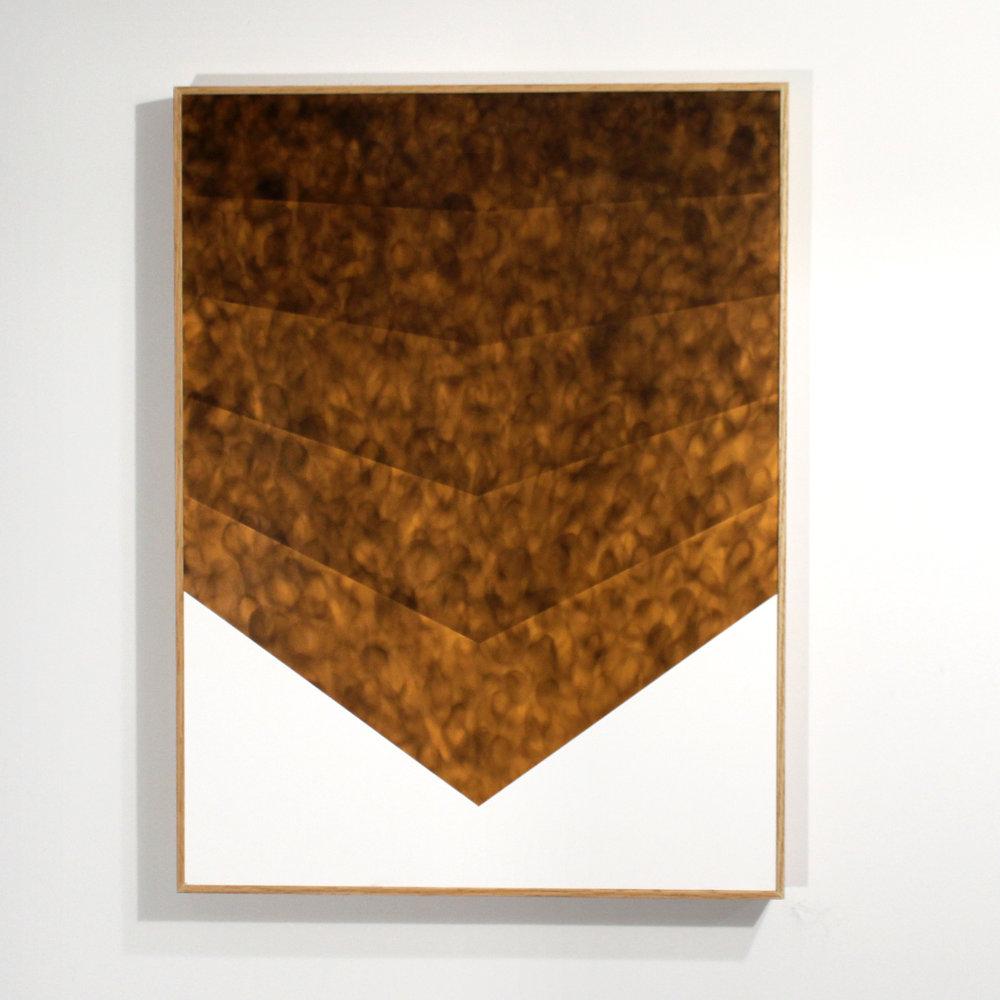 Evan Ishmael - Milk Leg- Soot on Panel - 18_x24_ - 2018 - $700.jpg