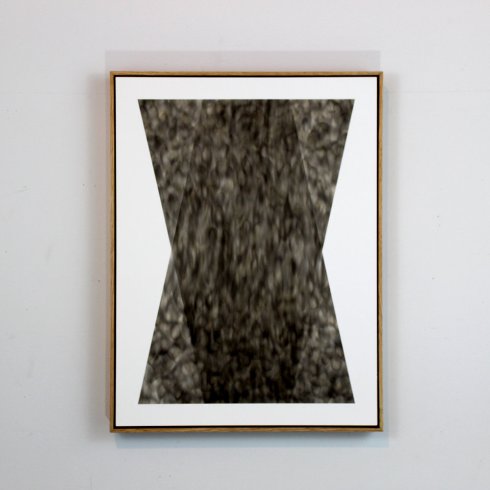 Evan Ishmael - Very Little Will Be Absorbed - Soot on Panel - 18_x24_ - 2018 - $700.jpg