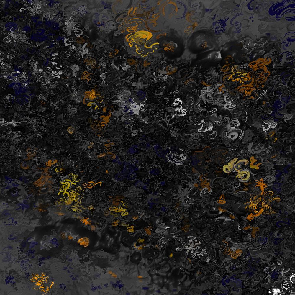 RogelioMaxwell-Natural Selection#1-2017-ArchivalPigmentPrint-24x24-$700.jpg