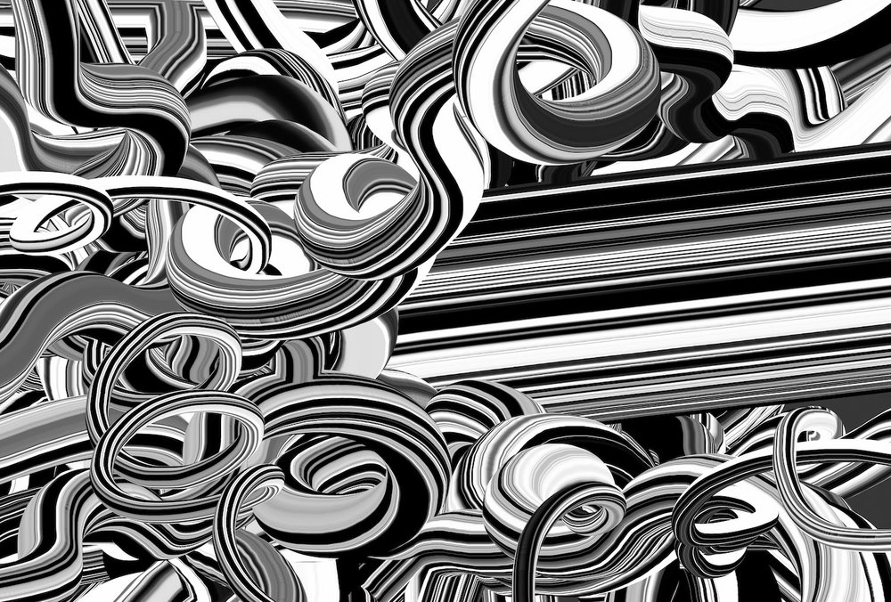 RogelioMaxwell-Springing #5-2017-ArchivalPigmentPrint-24x36-$1100.jpg