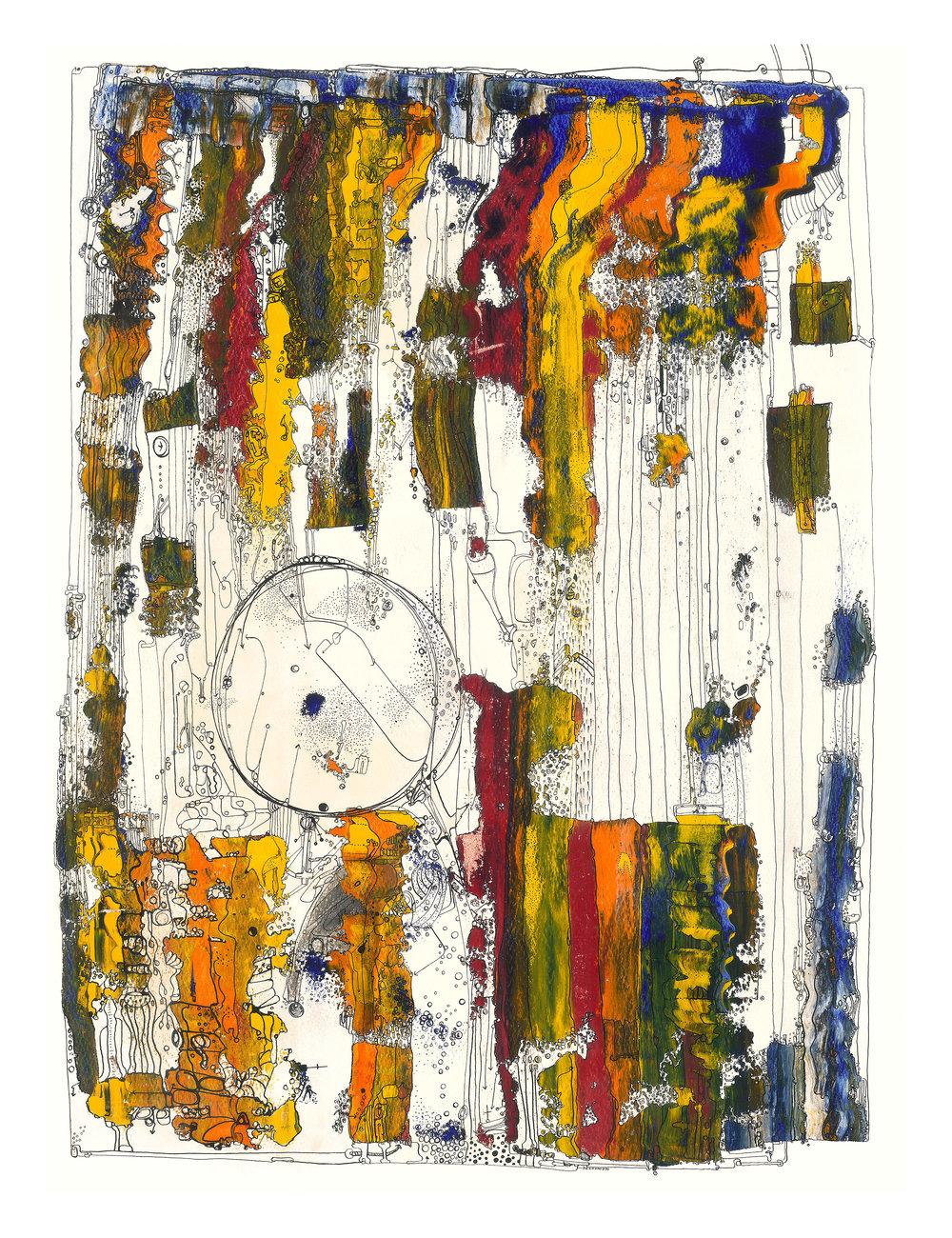 RogelioMaxwell-Propagation of Sound - 1971 -ArchivalPigmentPrint- 30x40-$1500.jpeg