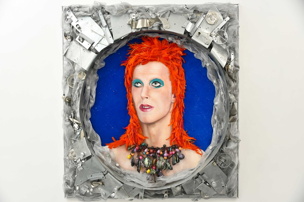 StrosbergMandel-Bowie in Space-Acrylic_frame-18 x 20-$1,500.jpg