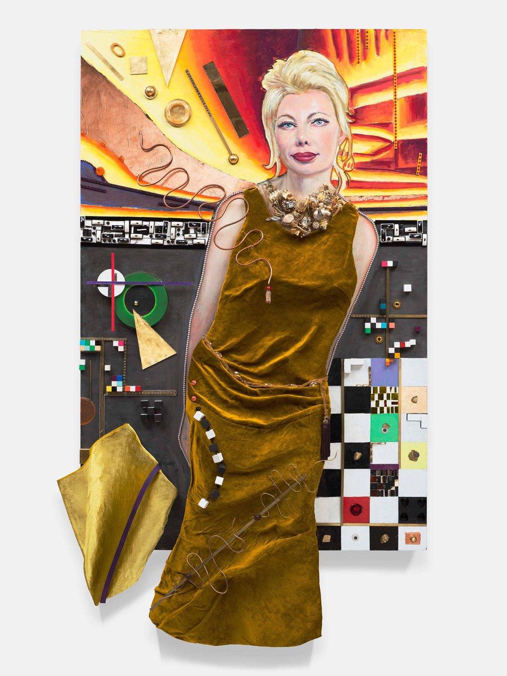 StrosbergMandel-OlgafromRussia-metallic print-18 x 24 in.-$950.jpg
