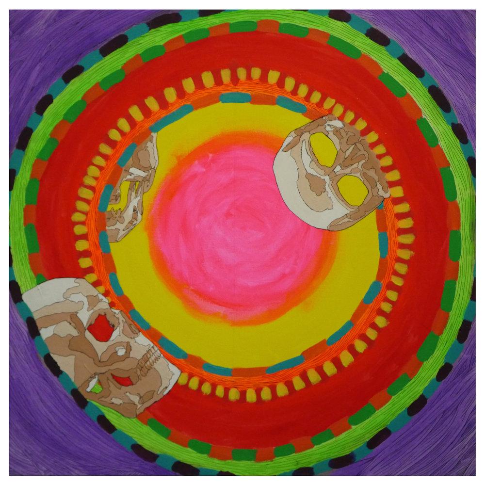 joaquin alonso- skull portals- acrylic on canvas-24x24- 2018- $1300.jpg