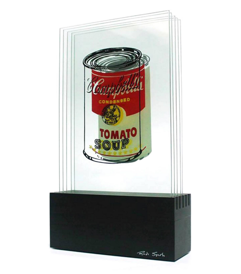 Campbells_OpticalGlass01.png