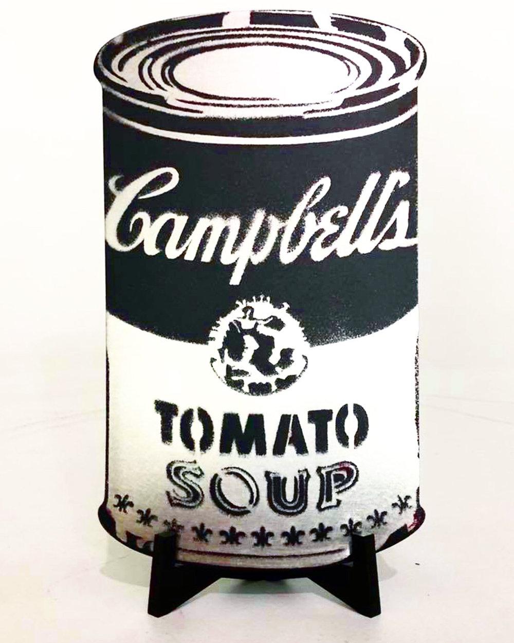 CampbellsInoxBLACK.jpg