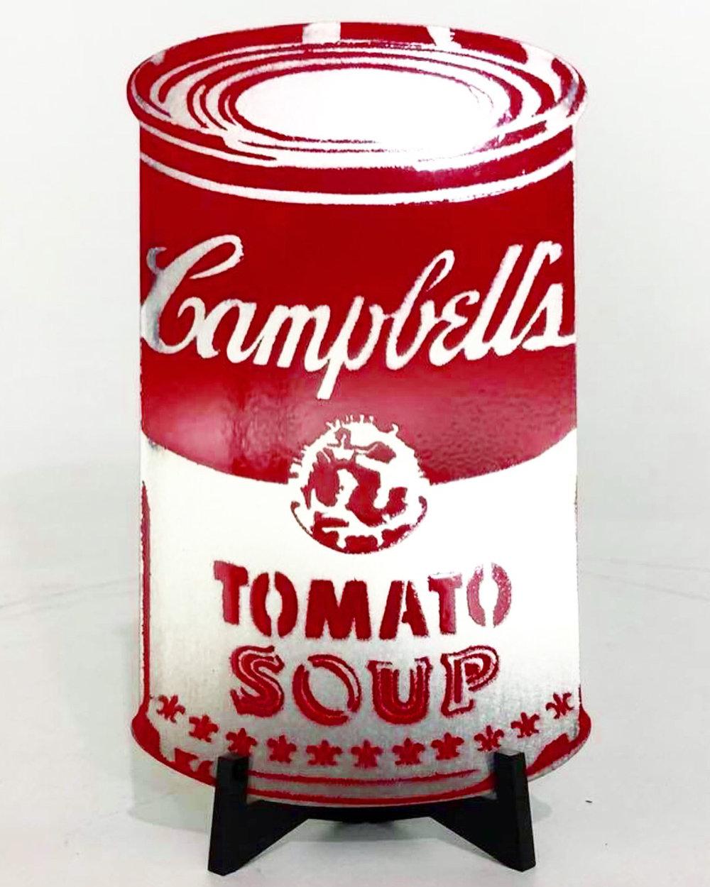 CampbellsInoxRED.jpg