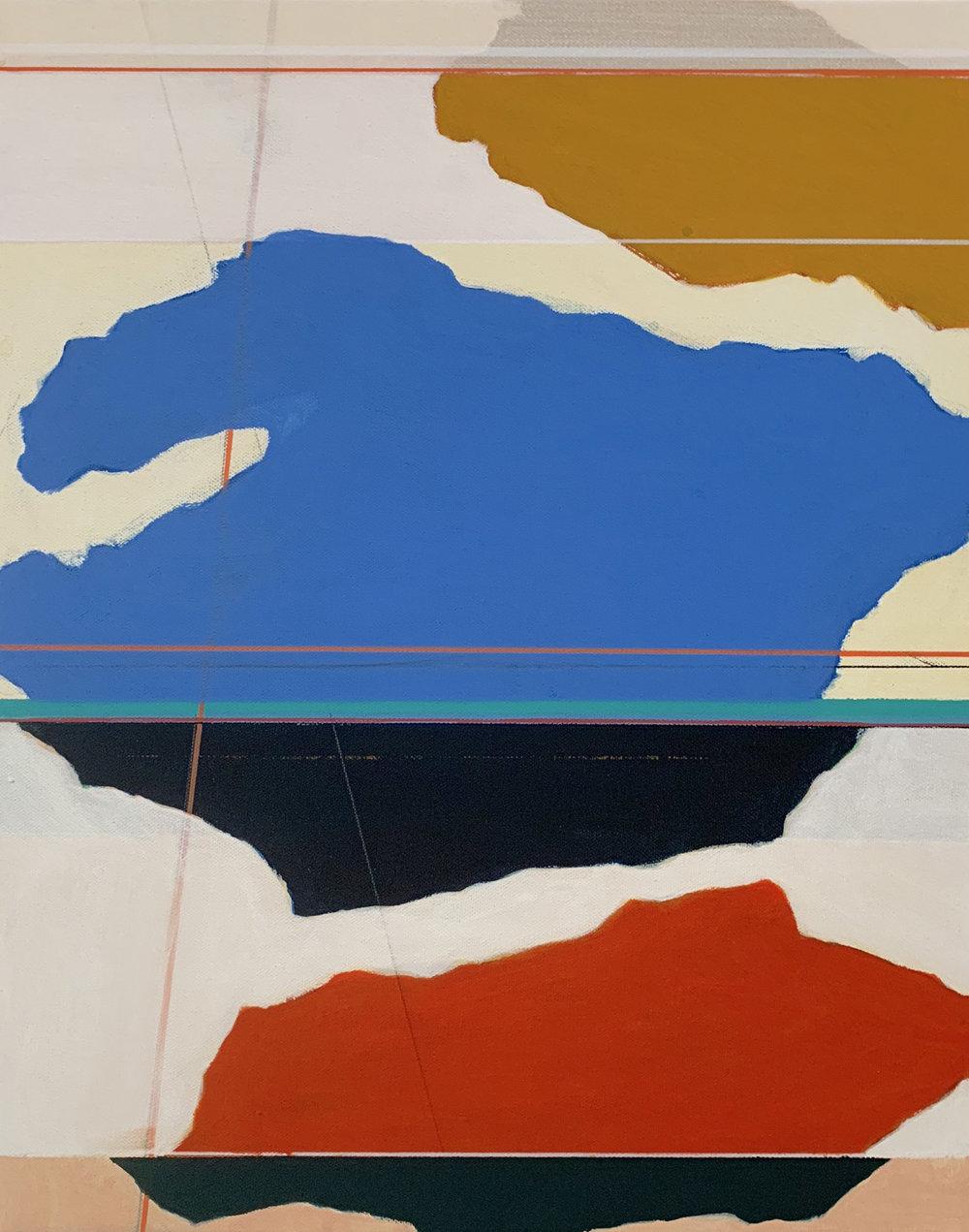 DenaRobertson Untitled AcrylicVinylonCanvas 16x20in 2018 $1275.jpg