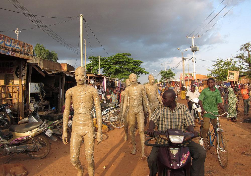 benoit-izard_scotch-crossing-ouagadougou-2_photo-on-metallic-paper_2018_28X39.5inches_ed-of-8-prints_$2900__HD.jpg