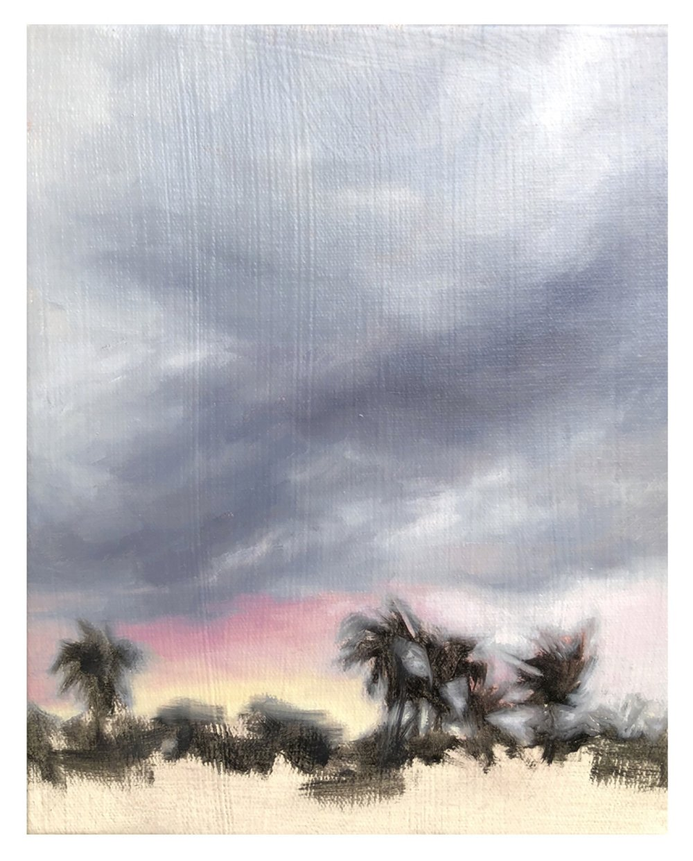 MIAMI SUNSET (STUDY).jpg
