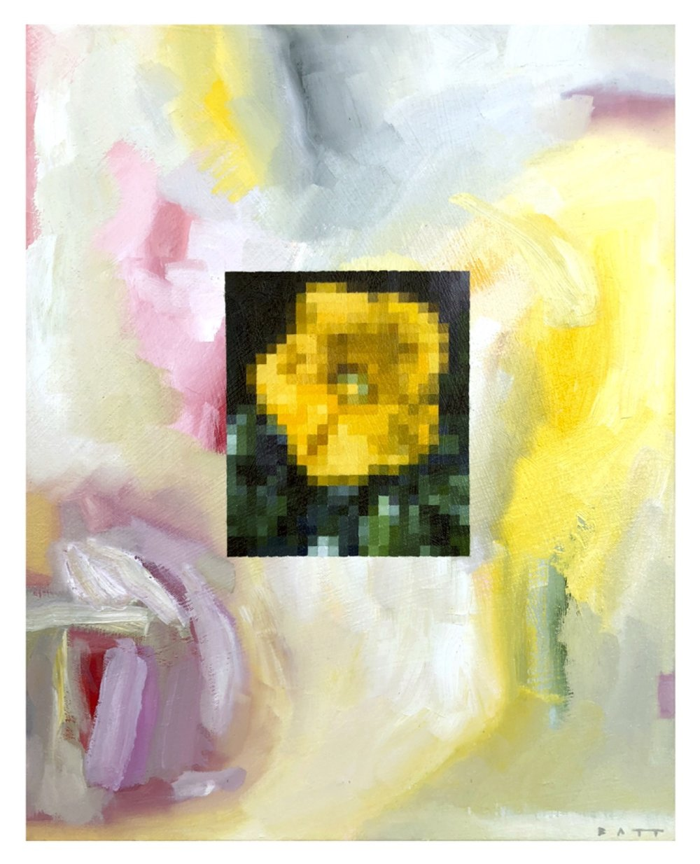 YELLOW HIBISCUS 24 x 20 in email.jpg