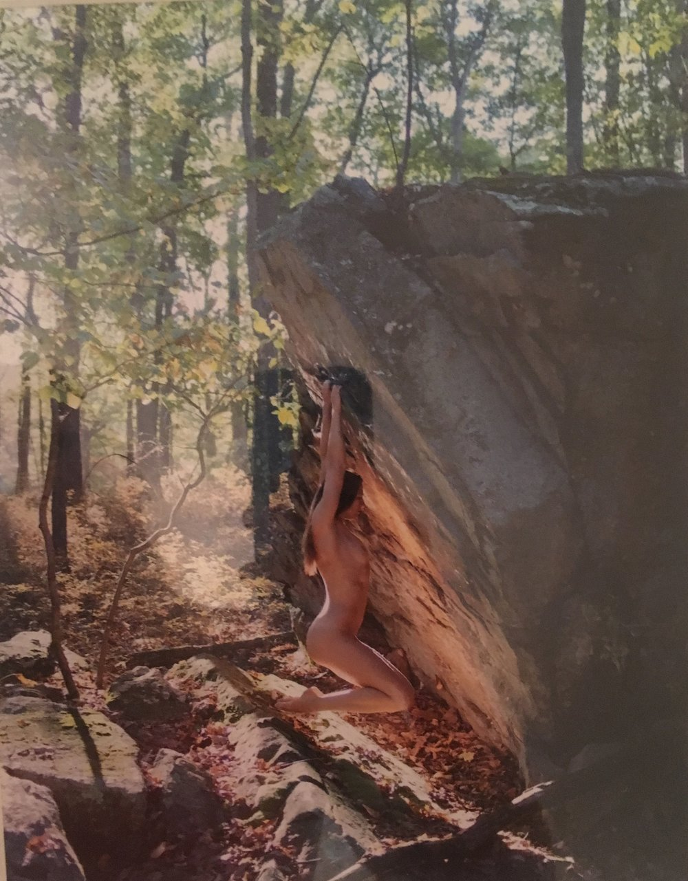 Stephanie Chisholm_Spencer Tunick_Untitled_8x10_Signed Pigment Print_2017_$800 print, $875 in frame.jpg
