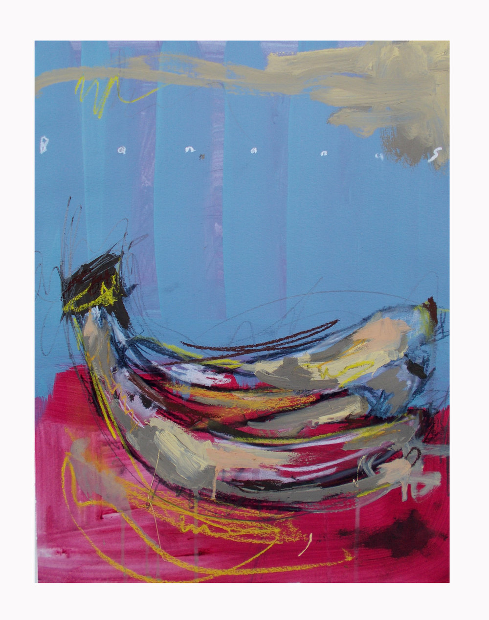 Mel Wisewood-Ripe Acrylic,Pastel-18x24-2018-$400.jpg