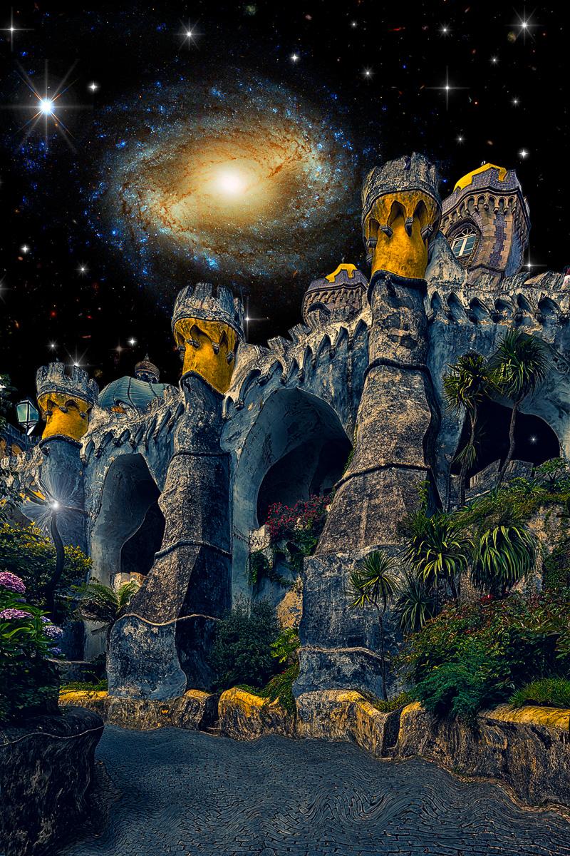 Sam Dobrow-Apocalypto (8x12)-Acrylic-100-2018-$450.jpg