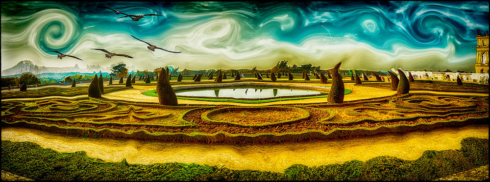Sam Dobrow-Stargate VII (10x27)-Giclee-25-2018-$1095.jpg