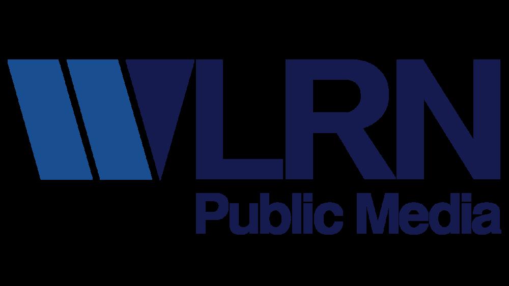 3 - WLRN_Logo_PM_PMS.png