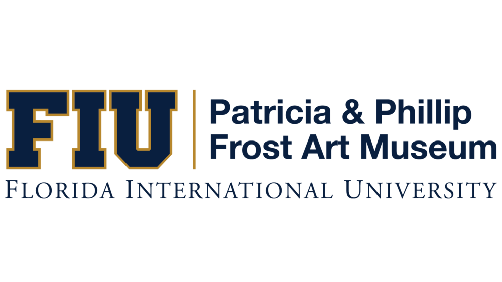 4 - Frost-Art_Museum-hrz-FIU-Color.png