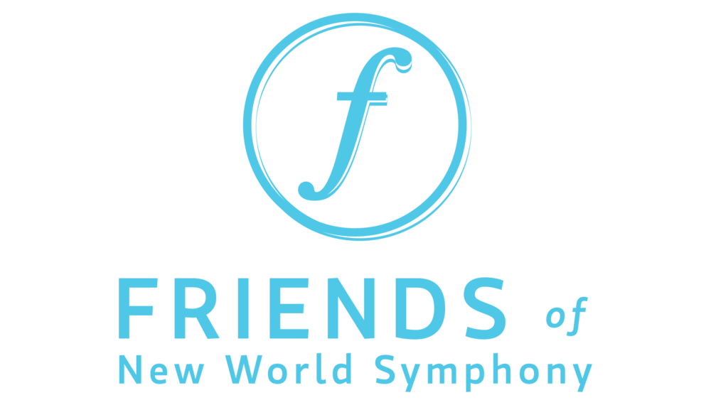 5 - New World Symphony-01.png